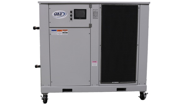 Chiller Manufacturers