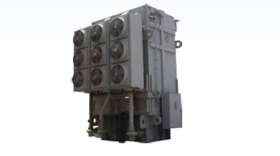 Air to Air Heat Exchangers