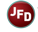 JFD Tube & Coil Products Logo