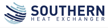Southern Heat Exchanger Corp. Logo
