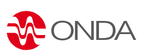 Onda USA LLC Logo